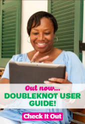 Doubleknot User Guide (3)