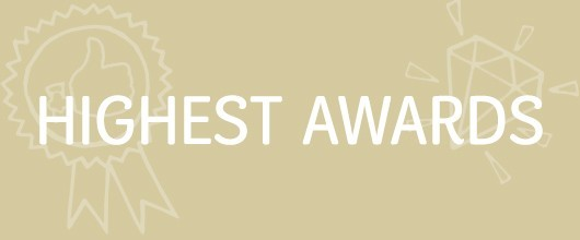 HighestAwardsActivity530x220