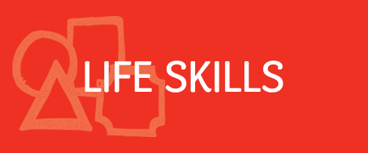 LifeSkillsActivity