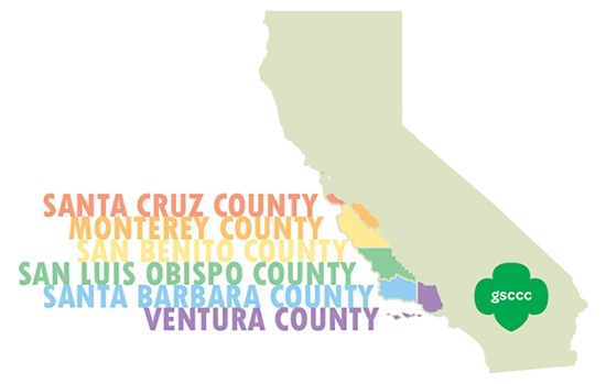 CouncilAreaMap-Counties