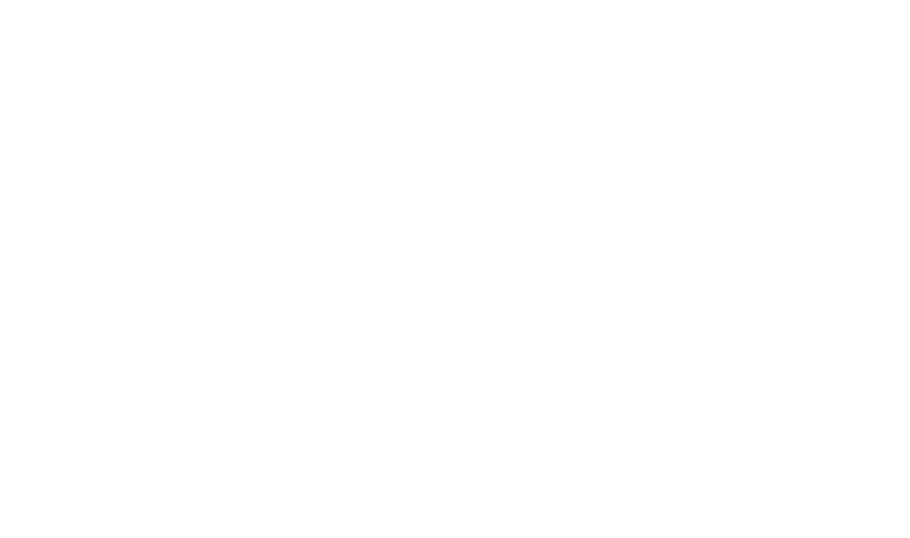 About Girl Scout Cookies