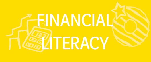 FinancialLiteracyActivity