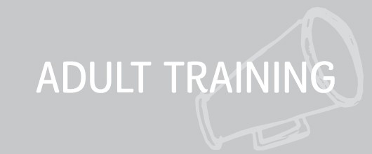 AdultTrainingEvent530x220